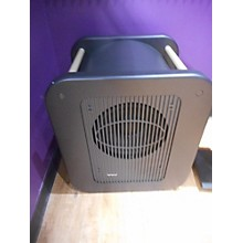 Genelec 7270APM Powered Monitor