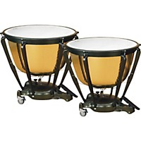 Majestic Mp02ah Symphonic Series Timpani Set
