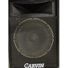 Carvin 742 MONITOR Unpowered Monitor