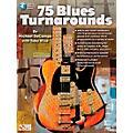 Cherry Lane 75 Blues Turnarounds thumbnail