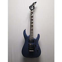 Charvel 750XL Solid Body Electric Guitar