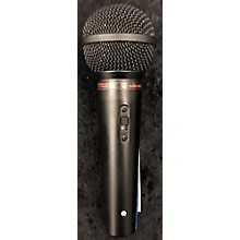 Audio-Technica 75D SWITCHABLE Dynamic Microphone