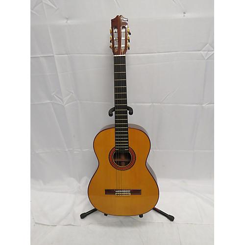 Cordoba 75R Classical Acoustic Guitar