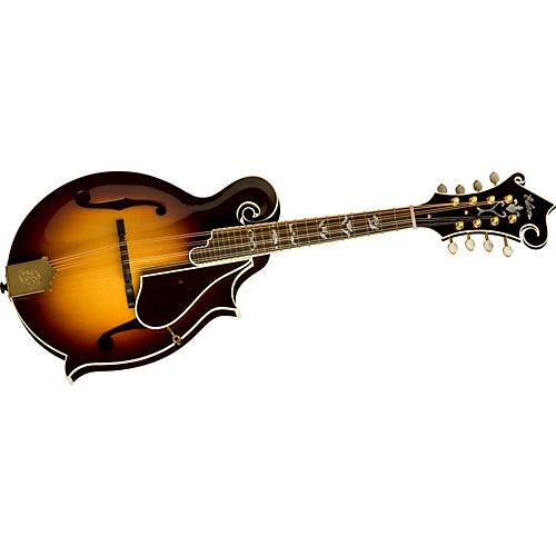Gibson 75th Anniversary F-12 Mandolin