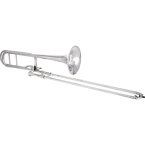 Kanstul 760 Series F Attachment Trombone