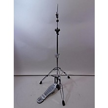 PDP by DW 770 Hi Hat Stand
