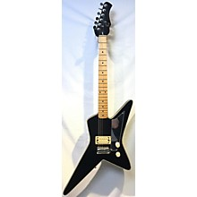Hondo 775 DELUXE SERIES Solid Body Electric Guitar