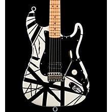 EVH '78 Eruption Electric Guitar