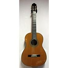 ESTEVE 7C/B Classical Acoustic Guitar