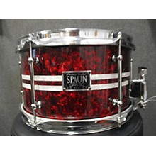 Spaun 7X12 PRECISION CRAFTED Drum