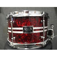 Spaun 7X12 PRECISION CRAFTED Drum