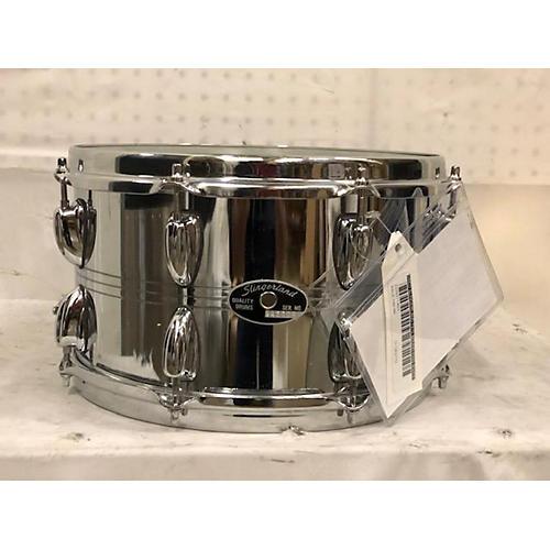 Slingerland 7X12 Sound King Snare Drum