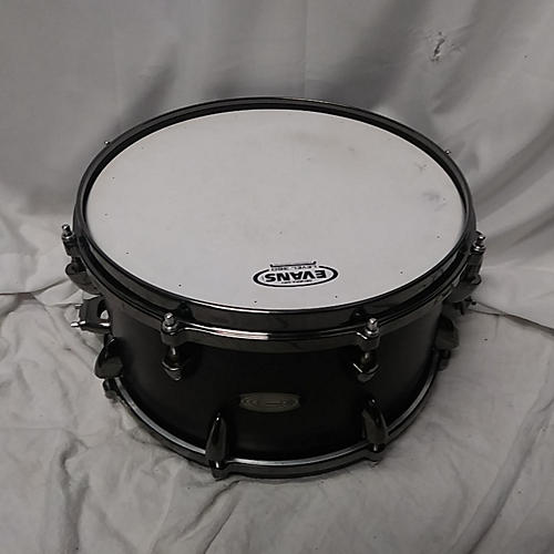 Orange County Drum & Percussion 7X13 13X7 CHESTNUT SNARE DRUM Drum