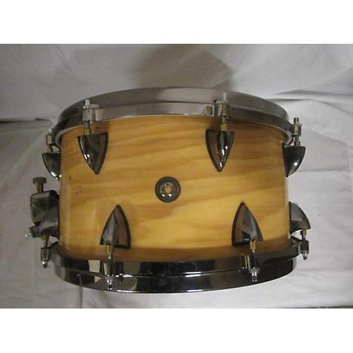 Orange County Drum & Percussion 7X13 7X13 MAPLE SNARE DRUM Drum
