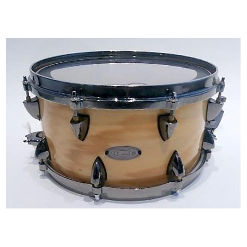 Orange County Drum & Percussion 7X13 7X13 Maple Snare Drum