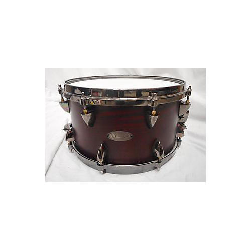 Orange County Drum & Percussion 7X13 7X13 SNARE Drum