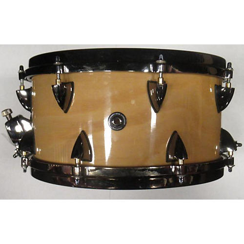 Orange County Drum & Percussion 7X13 7X13 Snare Drum Drum