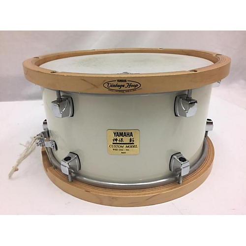 Yamaha 7X13 AKIRA JIMBO SIGNATURE Drum