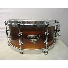 Dixon 7X13 Artisan Rose Gum Drum