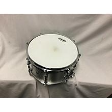 Crush Drums & Percussion 7X13 C4 Drum