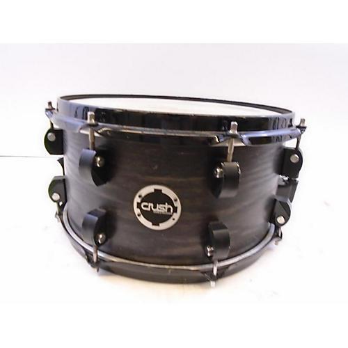 CRUSH 7X13 Chameleon Drum