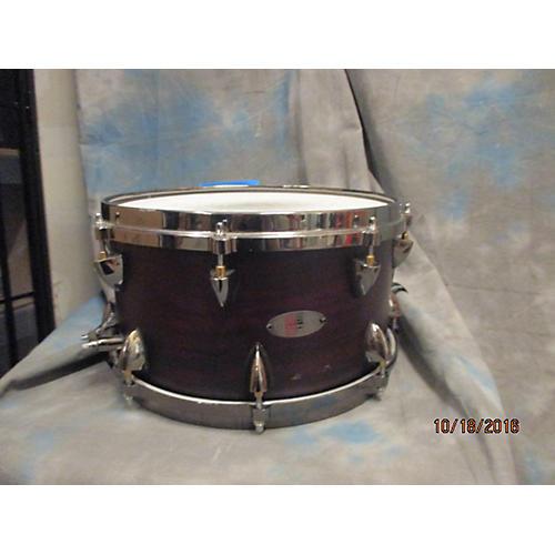 Orange County Drum & Percussion 7X13 Chestnut Ash Drum