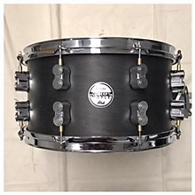 PDP by DW 7X13 Concept Maple Series Snare Drum