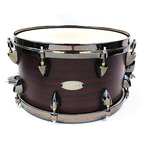 Orange County Drum & Percussion 7X13 DEEP SNARE Drum