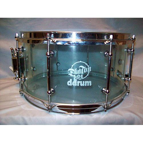 Ddrum 7X13 Diaton Drum