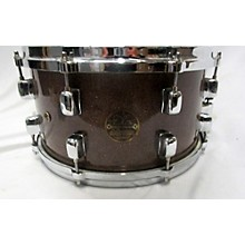 Ddrum 7X13 Dios Drum