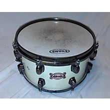 Ddrum 7X13 Dominion Classic Maple Series Drum