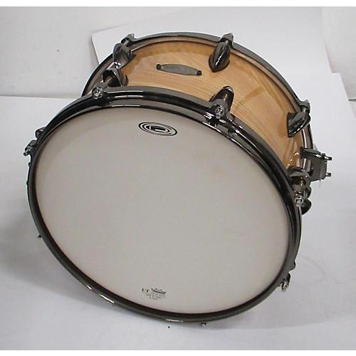 Orange County Drum & Percussion 7X13 LT044 Drum