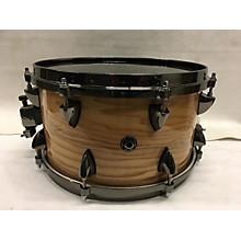 Orange County Drum & Percussion 7X13 LT1016 Drum