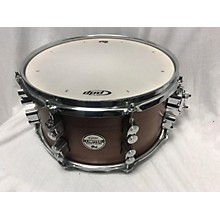PDP by DW 7X13 Limited Edition Snare Drum