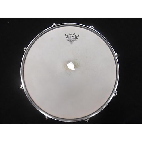 Pork Pie 7X13 Little Sqealer Drum