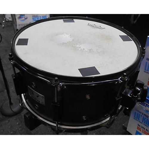 Pork Pie 7X13 Little Squealer Snare Drum