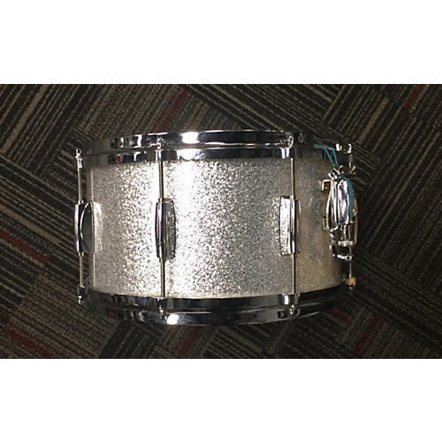 Gretsch Drums 7X13 Mahagony Drum
