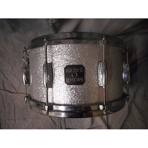 Gretsch Drums 7X13 Mahogany Snare Drum