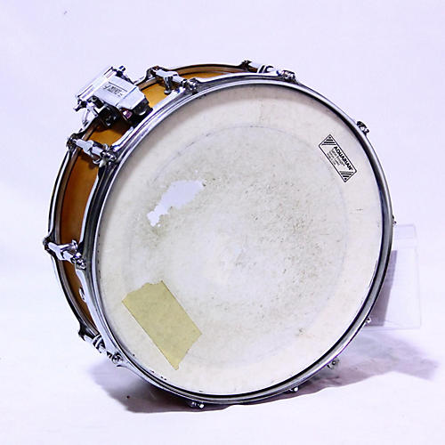 Orange County Drum & Percussion 7X13 Miscellaneous Snare Drum