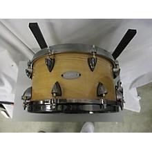 Orange County Drum & Percussion 7X13 Miscellaneous Snare Drum
