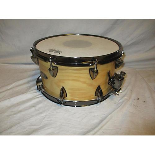 OCP 7X13 Natural Ash Drum