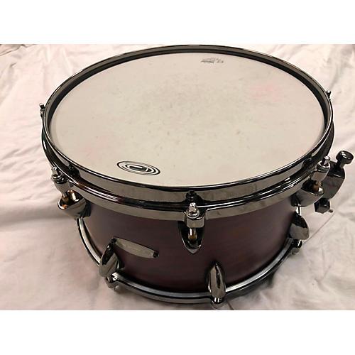 Orange County Drum & Percussion 7X13 OCDP Drum