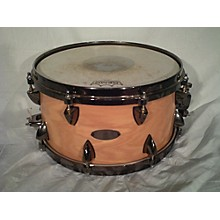 Orange County Drum & Percussion 7X13 OCDP Snare Drum