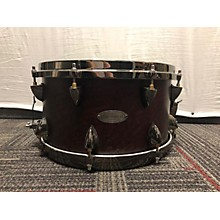 Orange County Drum & Percussion 7X13 OCSN0713CA Drum