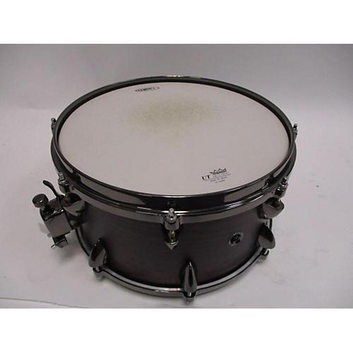Orange County Drum & Percussion 7X13 OCSN0713CA Drum