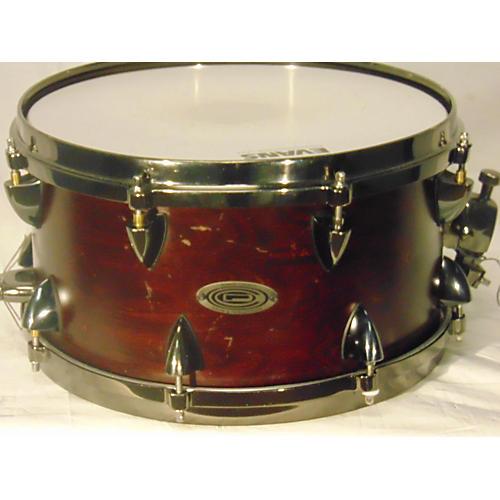 Orange County Drum & Percussion 7X13 OCSNO713CA Drum