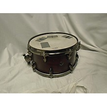 Orange County Drum & Percussion 7X13 ORANGE COUNTY DRUM Drum