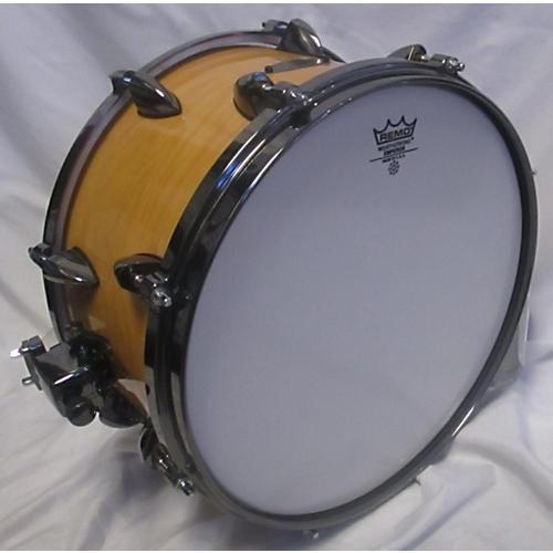 Orange County Drum & Percussion 7X13 Oscs Drum
