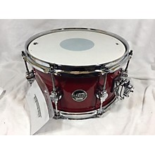DW 7X13 Performance Series Snare Drum