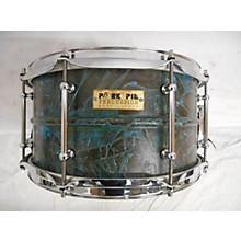 Pork Pie 7X13 Petina Drum